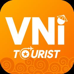 Tourist-logo